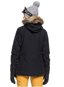 Roxy Shelter Damen Ski- und Snowboard Anorak ERJTJ03214 KVJ0 – Bild 3