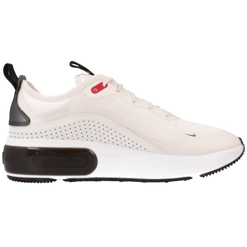 Nike W Air Max Dia Damen Sneaker light soft pink AQ4312 603