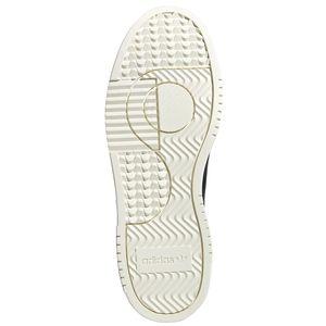 adidas Originals Supercourt Herren Sneaker dunkelblau EE6036 – Bild 5