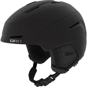 Giro Neo Mips Herren Skihelm schwarz matt Gr. M 55,5 - 59 cm 7097490 – Bild 1