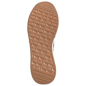 adidas Run 90s Herren Sneaker grau schwarz weiß EF0193 – Bild 7