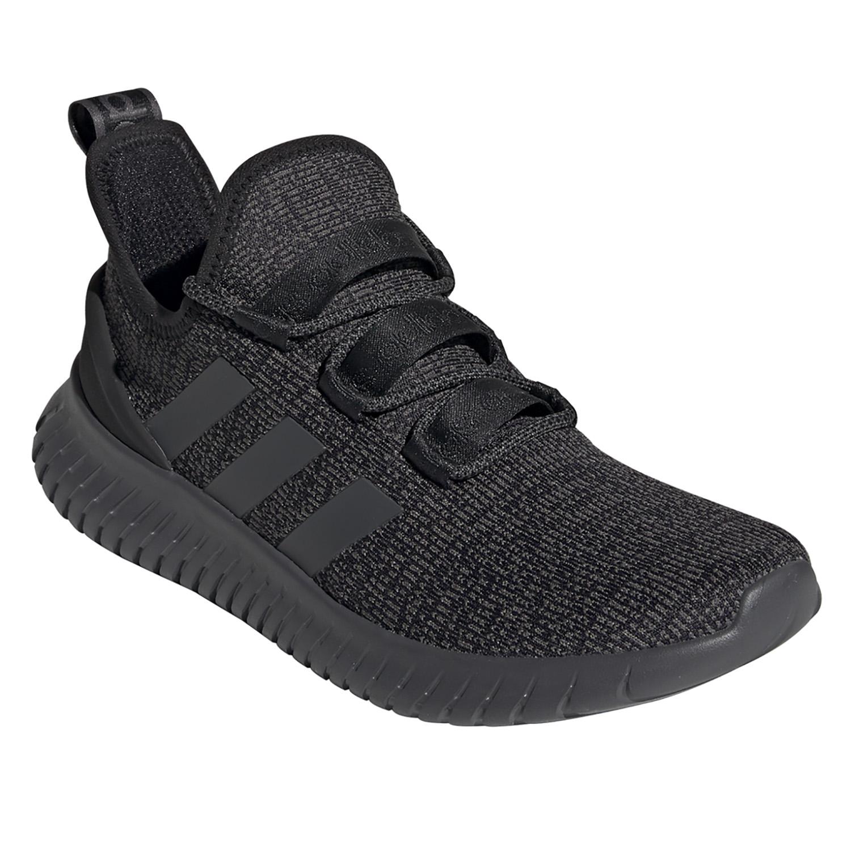 adidas Kaptir Herren Sneaker schwarz grau EE9513 | Sporthaus