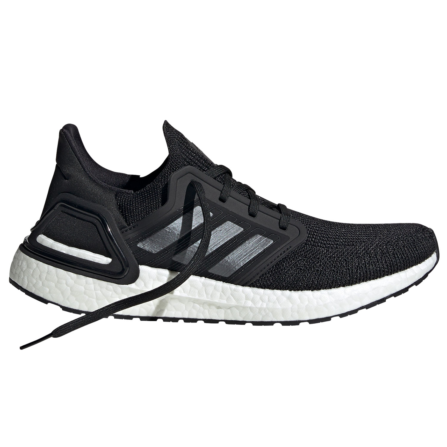Dinamarca alto aleatorio  running boost > Clearance shop