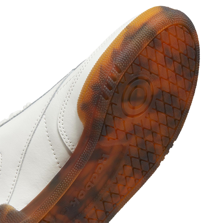 Reebok Club C 85 Damen Sneaker beige Schildpatt EH1510