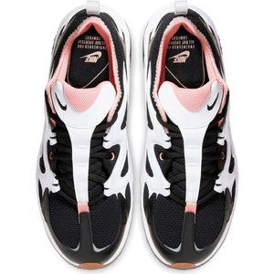 Nike Air Max Graviton Damen Sneaker schwarz weiß bronze – Bild 3