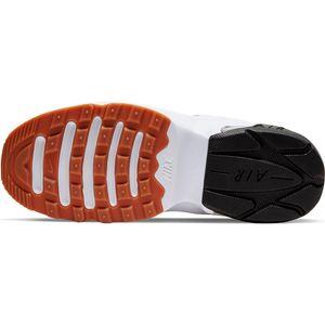 Nike WMNS Air Max Graviton black metallic red AT4404 004 – Bild 4
