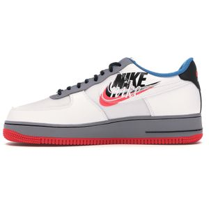 Nike Air Force 1 `07 LV8 Herren Sneaker Time Capsule Pack CT1620 100 – Bild 2
