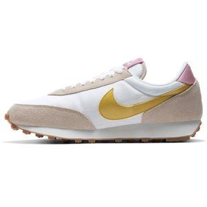 Nike W Daybreak Damen Sneaker fossil stone CK2351 200 – Bild 2