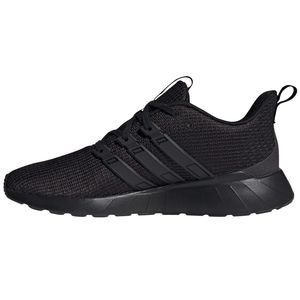 adidas Performance Questar Flow Herren Sneaker schwarz EG3190 – Bild 2