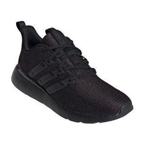 adidas Performance Questar Flow Herren Sneaker schwarz EG3190 – Bild 4