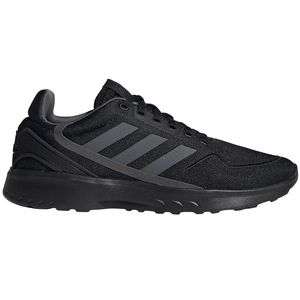 adidas Performance Nebzed Herren Sneaker schwarz EG3702 – Bild 1