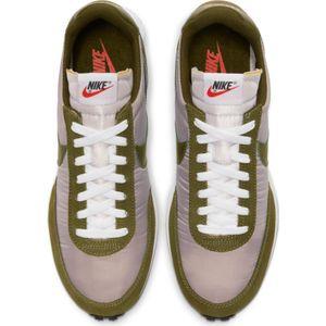 Nike Air Tailwind 79 olive grau – Bild 4