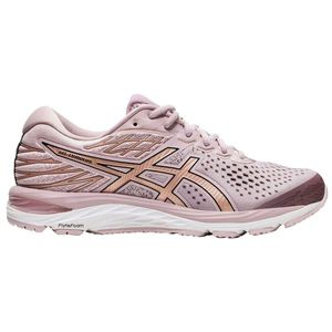 Asics Gel-Cumulus 21 Damen Runningschuhe rose gold 1012A468-700