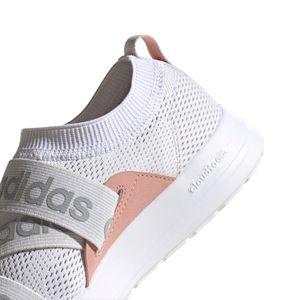 adidas KHOE Adapt X Damen Sneaker weiß grau – Bild 7