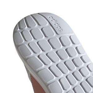 adidas KHOE Adapt X Damen Sneaker weiß grau – Bild 8