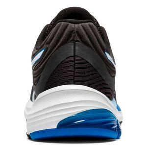 Asics Gel-Pulse 11 Herren Runningschuhe grau weiß blau 1011A550-021 – Bild 3