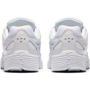 Nike W P-6000 Running Sneaker weiß BV1021 102 – Bild 4