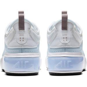 Nike W Air Max Dia Sneaker weiß hellblau CJ0636 101 – Bild 4