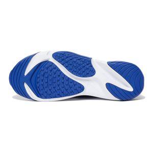 Nike Zoom 2K Herren Sneaker weiß blau – Bild 5