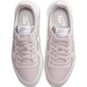 Nike WMNS Internationalist Sneaker platinum violet 828407 034 – Bild 3