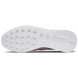 Nike WMNS Internationalist Sneaker platinum violet 828407 034 – Bild 4