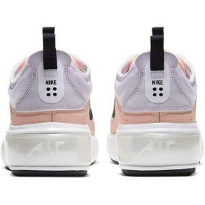 Nike W Air Max Dia Sneaker apricot violet CJ0636 500 – Bild 4