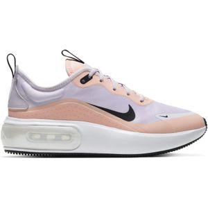 Nike W Air Max Dia Sneaker apricot violet CJ0636 500 – Bild 1
