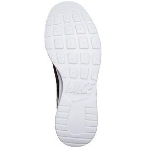 Nike Tanjun GS Sneaker schwarz weiß – Bild 4