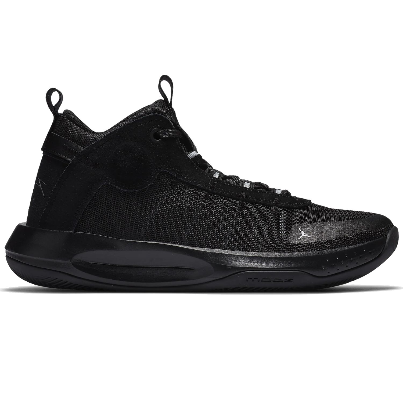 Jordan Jumpman 2020 Sneaker schwarz BQ3449 008