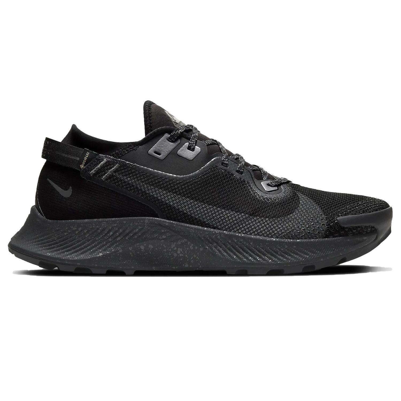 Nike Pegasus Trail 2 Gore-Tex Herren Running schwarz CU2016 001
