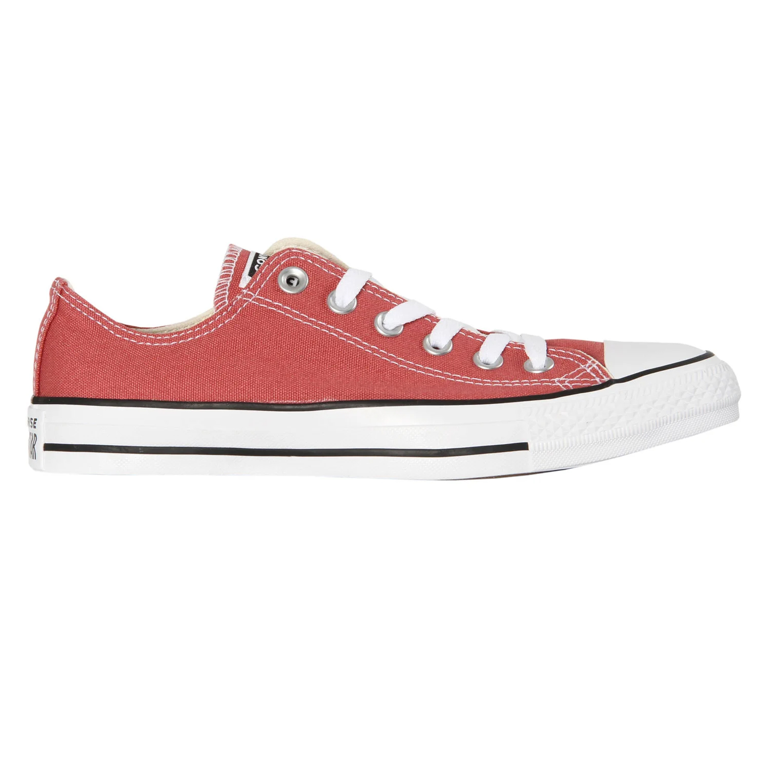 Converse CT AS OX Chuck Taylor All Star light redwood 164935C