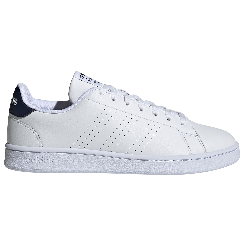 adidas Performance Advantage Herren Sneaker weiß schwarz GZ5299