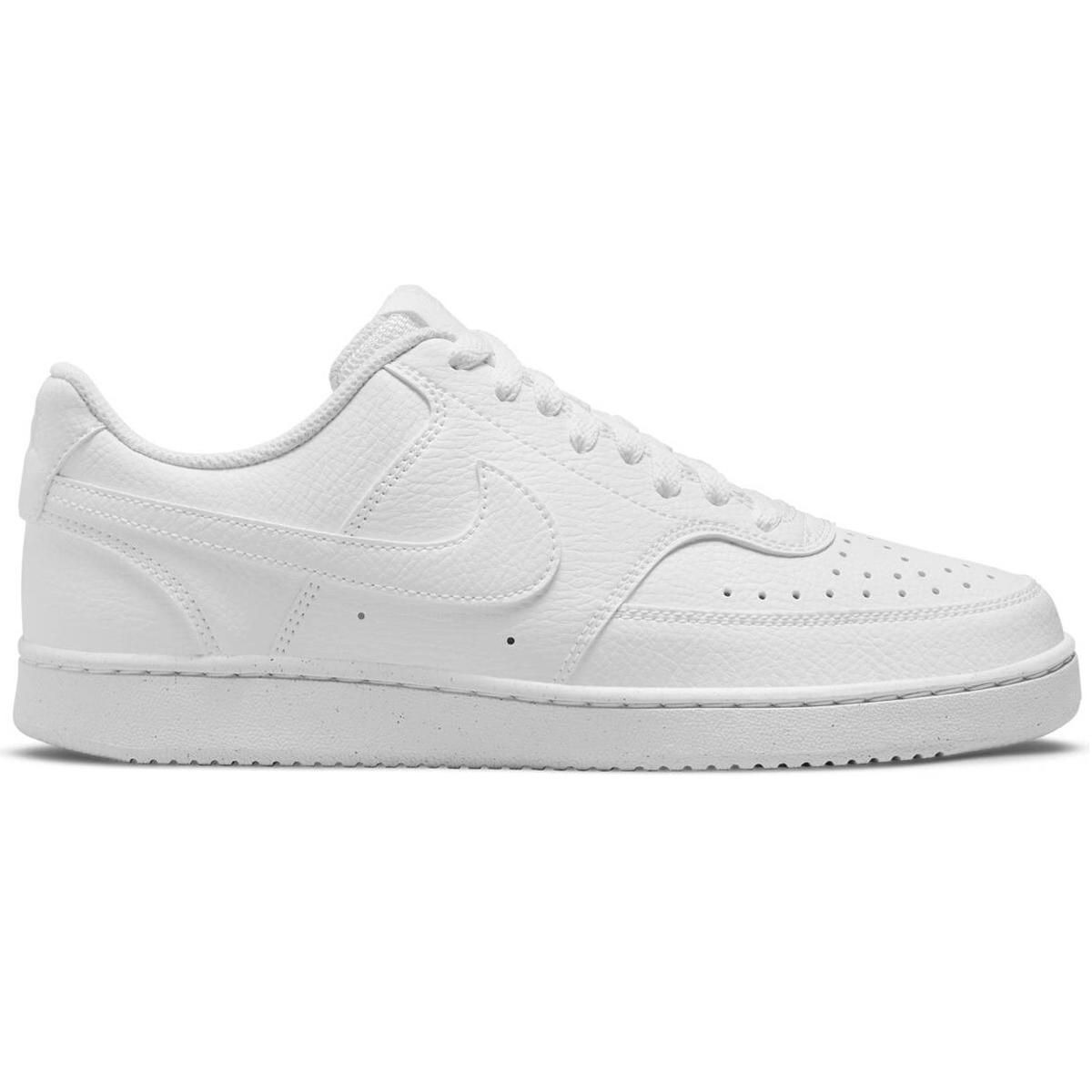 Nike W Court Vision Lo NN Sneaker weiß DH3158 100