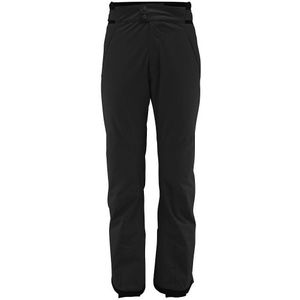 Killy Helios 4W Men Pant Herren Skihose schwarz