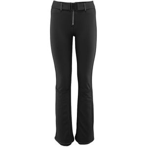 Killy Dice Women Skipant Damen Skihose schwarz
