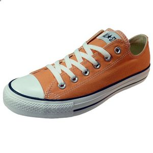 Converse CT AS OX All Star nectarine
