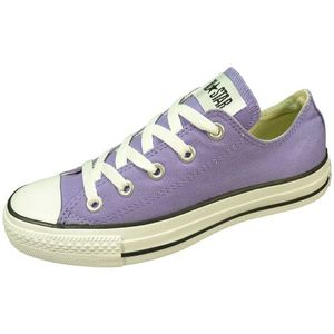 Converse Chuck Taylor All Star CT OX lila