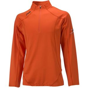 Phenix Sogne T-Neck Skirolli Herren orange 2013/2014