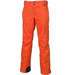 Phenix Matrix III Salopette Skihose Herren orange 2013/2014