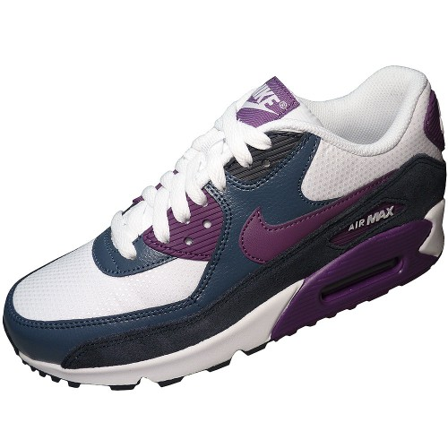nike air max essential 90 damen