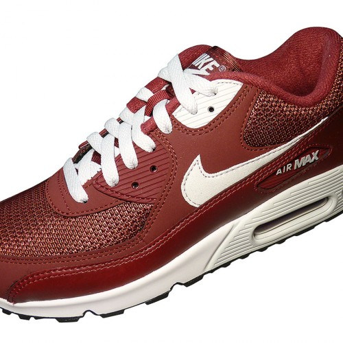 air max herren essential