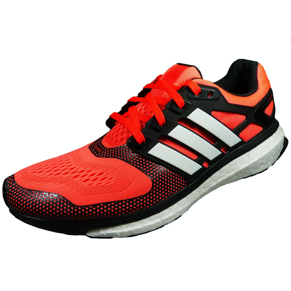 Adidas Energy Boost Esm Running Shoes