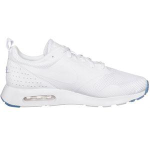 Nike Air Max Tavas SE Herren Sneaker weiß