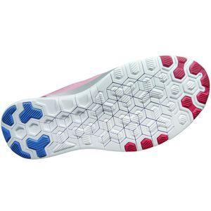 Nike WMNS Free 5.0 TR Fit 5 Damen Laufschuh Sneaker pink – Bild 4