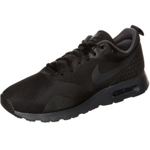 Nike Air Max Tavas Herren Sneaker all black