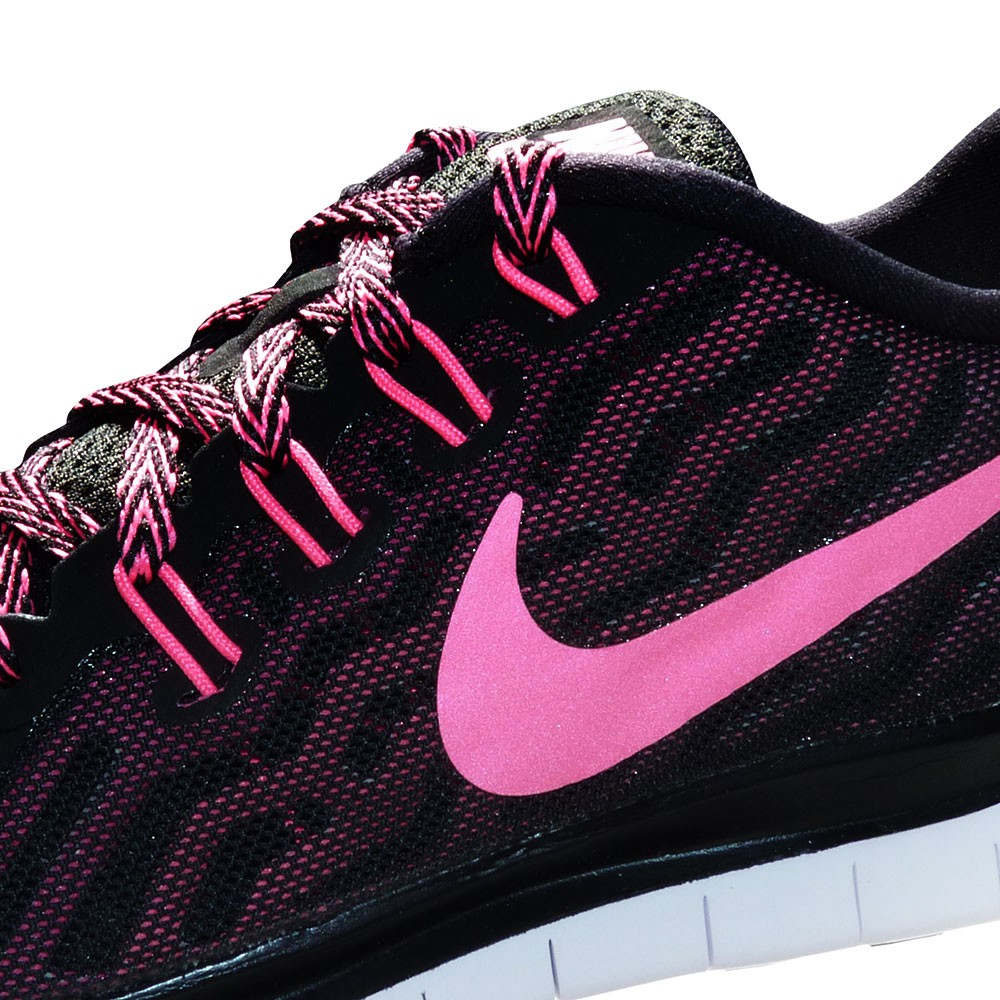499a1c2ebb72 aliexpress satisfactory pink grey nike free 5.0 v2 women 2013 c2z5rv m  cheaper running shoes 2c682 410b5  spain nike free 5.0 damen running  sneaker schwarz ...