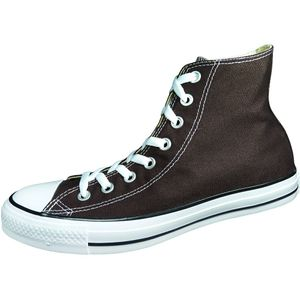 Converse CT Hi Chuck Taylor All Star burnt umber braun – Bild 1