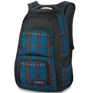 Dakine Jewel Pack 26 Liter Rucksack Backpack suzie
