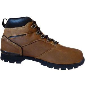 Timberland Splitrock 2 Herren Boot braun wheat – Bild 2