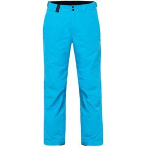 O'Neill PM Hammer Pants Herren Ski- Snowboardhose blau – Bild 1